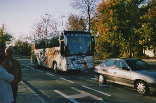 klagenfurt011