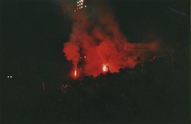 klagenfurt013-001