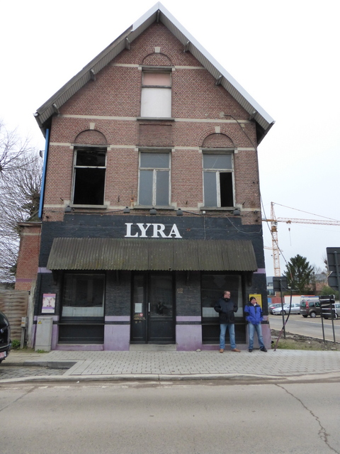 Lyra (5)