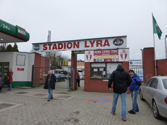 Lyra (6)