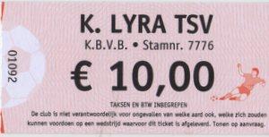 lyraspouwen001
