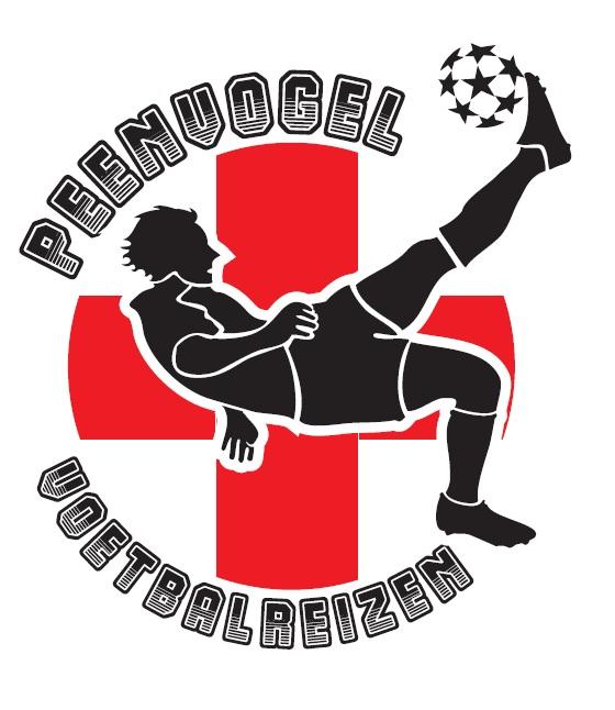 logo_peenvogel_voetbalreizen
