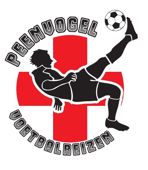 logo_peenvogel_voetbalreizen2