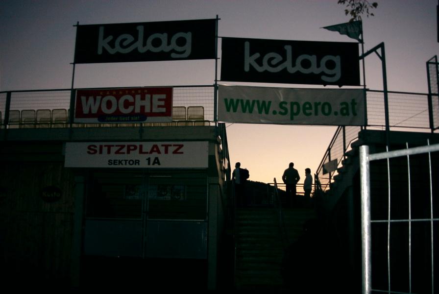 Klagenfurt_nieuw (1)