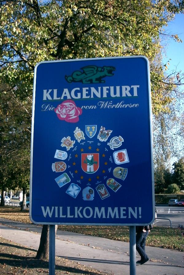 Klagenfurt_nieuw (5)