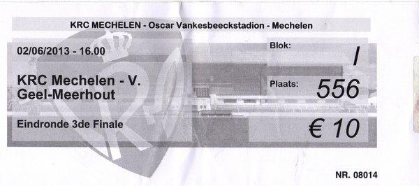 mechelengeel001
