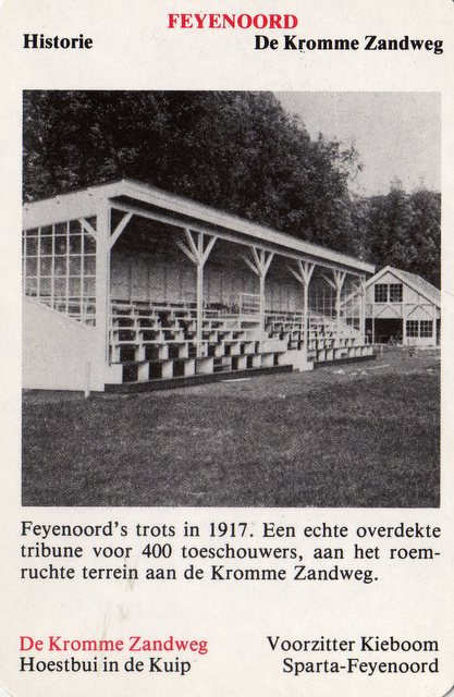 fnoord002-001