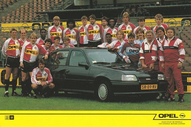 1988-1989 1
