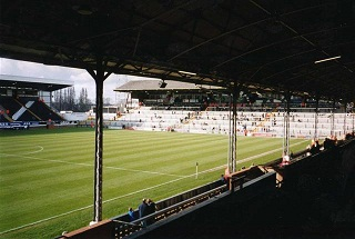 Fulham (3)
