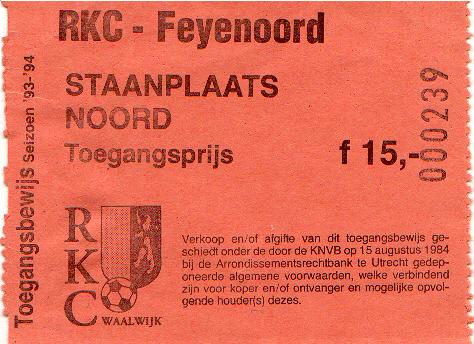 rkc-Feyenoord (3)