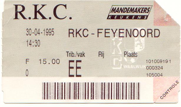 rkc-Feyenoord (4)