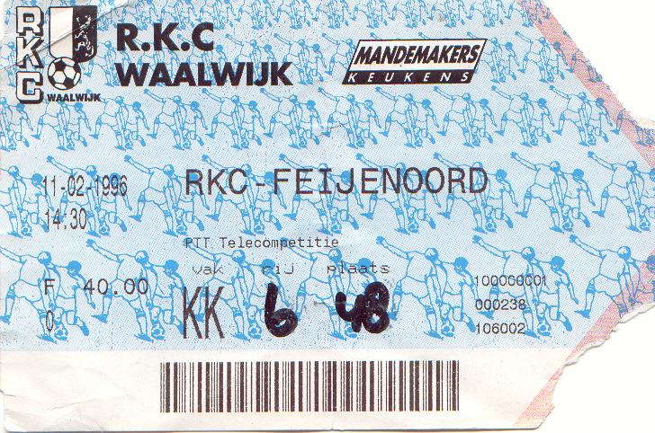 rkc-Feyenoord (5)