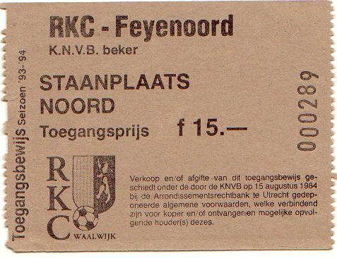rkc-Feyenoord (KNVB)