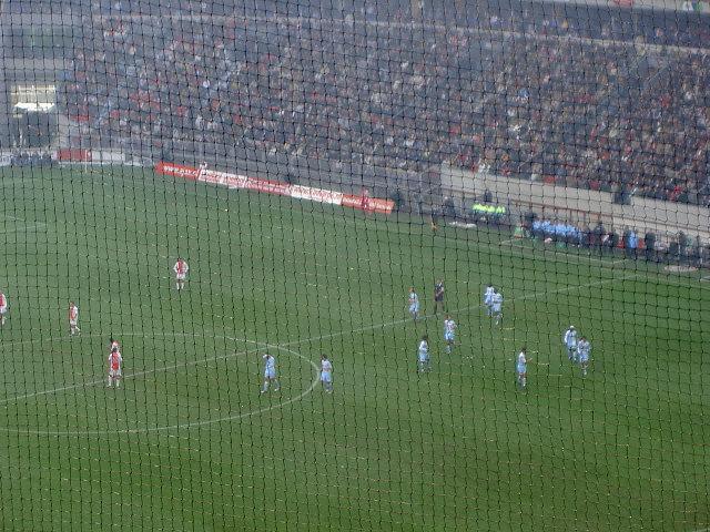 20042005 (14)