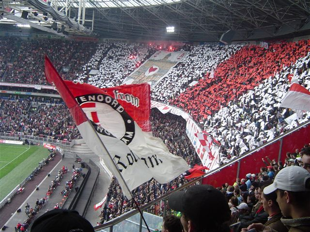 20042005 (4)