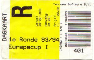 Feyenoord-akranes (EC1)