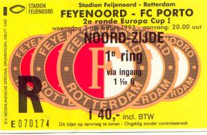Feyenoord-fc porto (EC1)