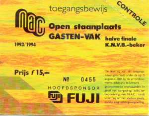 nac-Feyenoord (KNVB)
