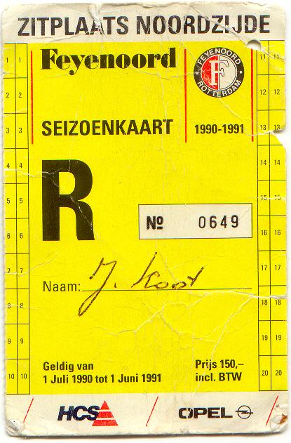 Seizoenskaart9091