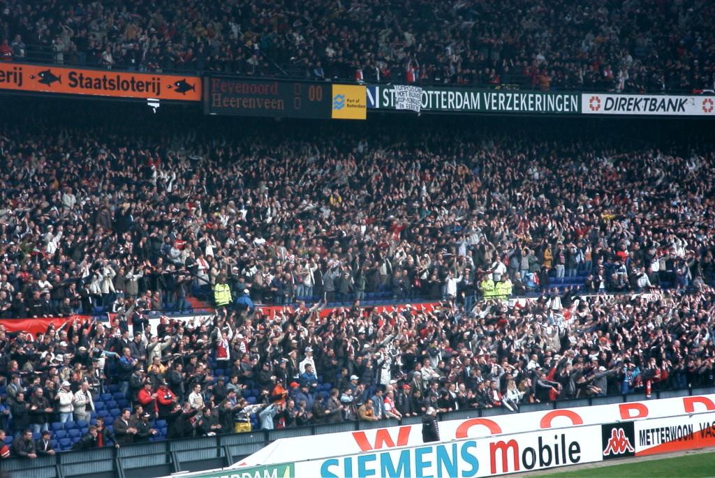 Voetbal2002 009