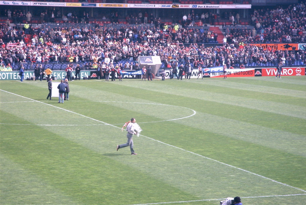 Voetbal2002 011