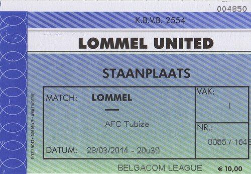 lommelgeel001