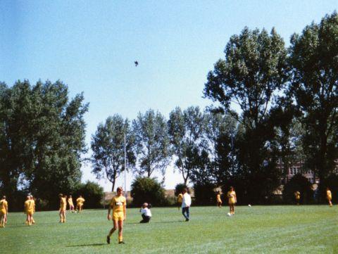 1e training 1989004