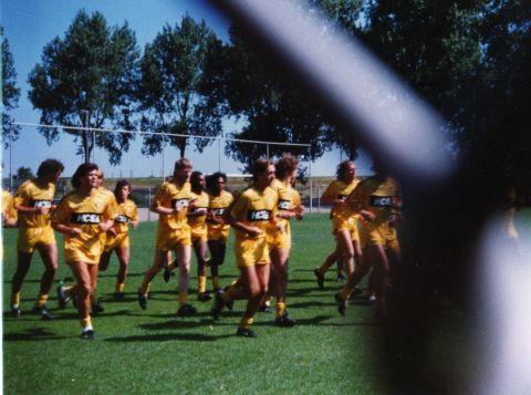 1e training 1989009