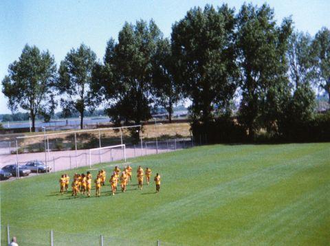 1e training 1989010