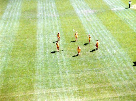 1e training 1989012