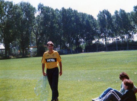 1e training 1989006
