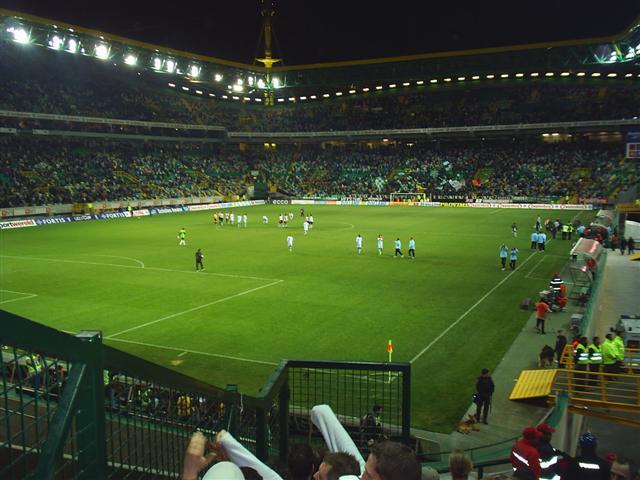 Lissabon (20)