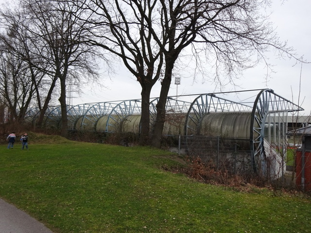 Wattenscheid (16)