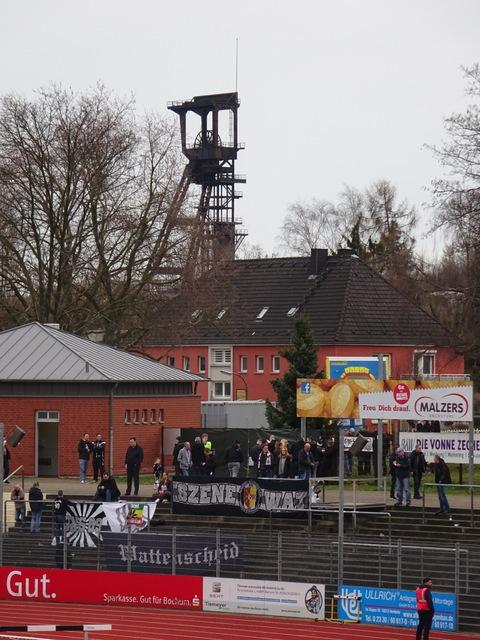 Wattenscheid (17)