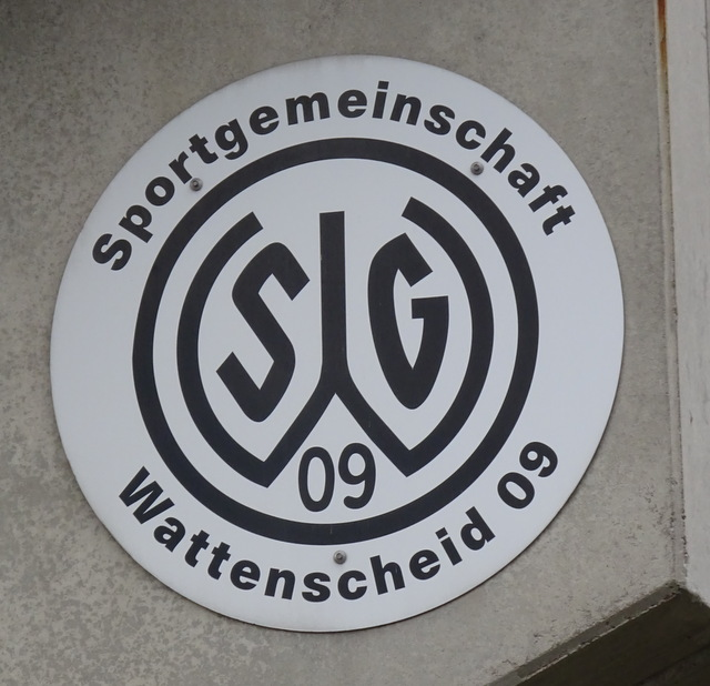 Wattenscheid (25)