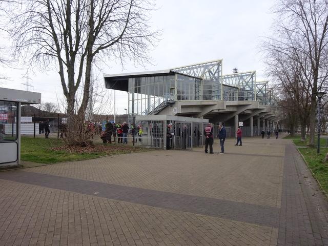 Wattenscheid (3)